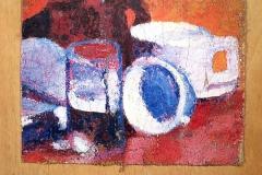 primo-dipinto-1917