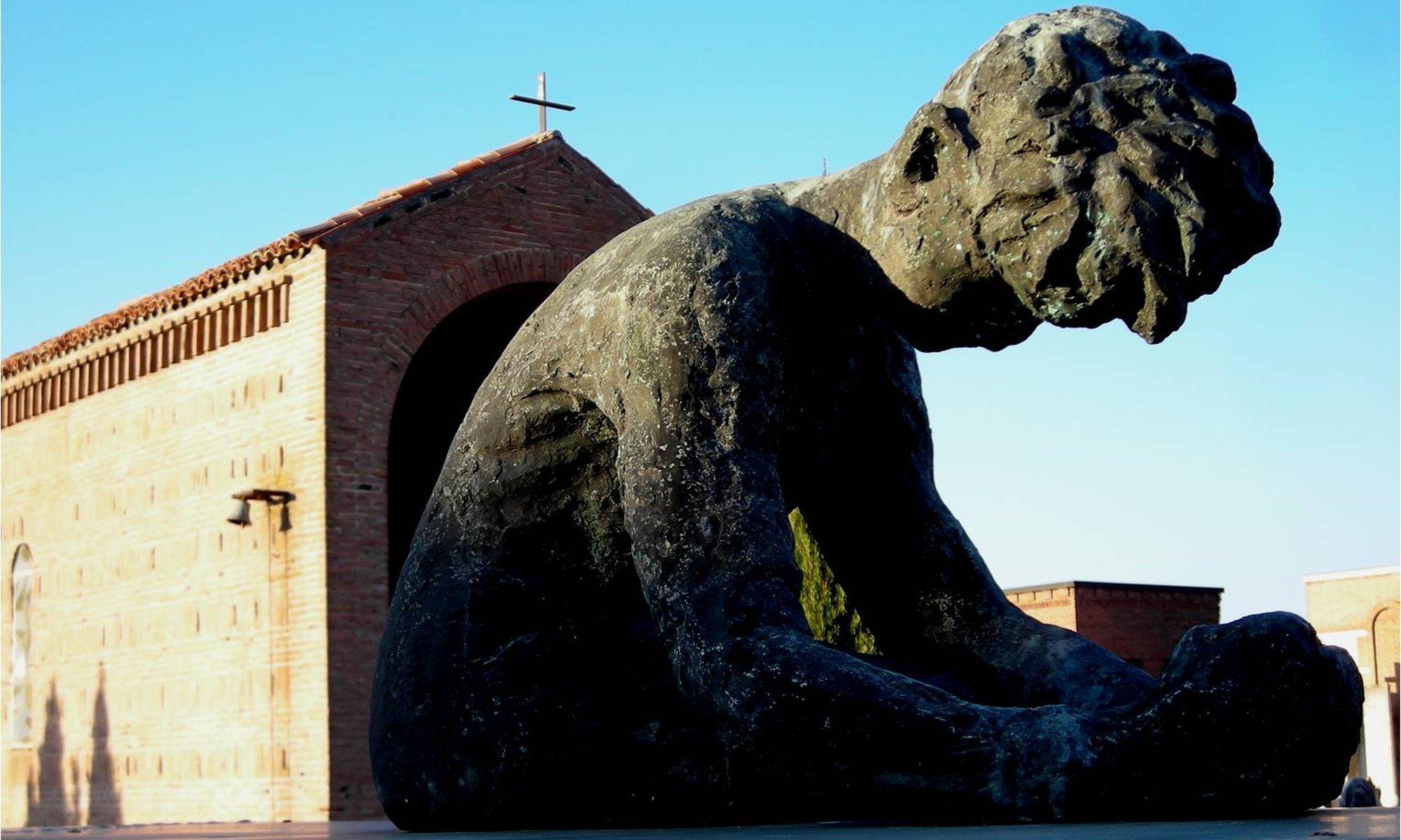 Museo Diffuso Giuseppe Gorni